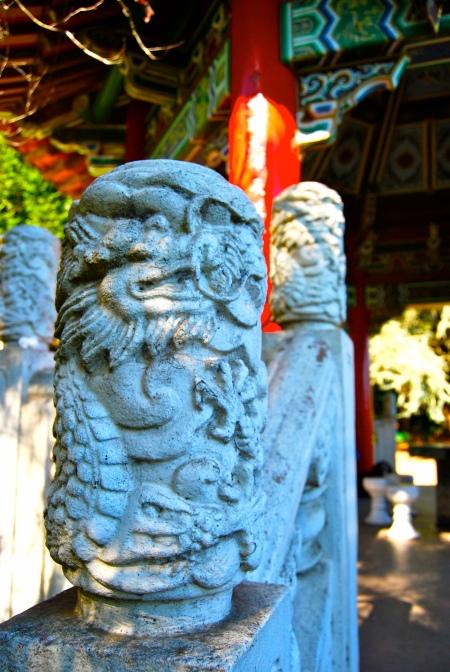 pagoda 2 close up