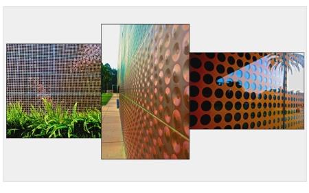 3 DeYoung Exterior montage pdf 2