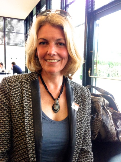 6 EM Carol necklace retouched