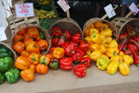 2 BBQ Farmers Market 3