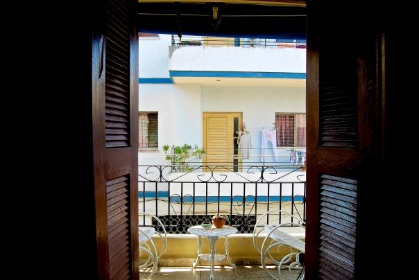 Havana Xiomy's Casa